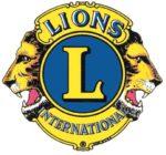 Lions Longo